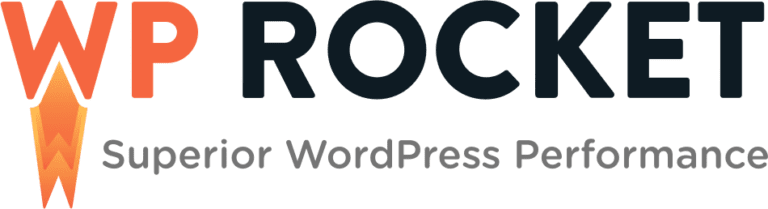Our WordPress speed optimization services give you access to free premium plugins like WP Rocket (a $199 value) and WP Smush Pro (a $588 value) to help you ...